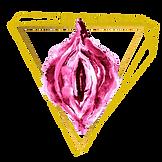 New Yoni Logo.png