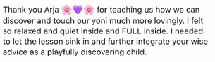 discover yoni.png