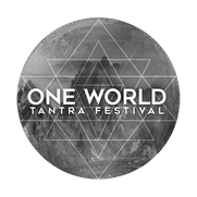 One World Tantra Festival.png