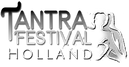 Tantra Festival Holland (1).png