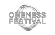 ONENESS FESTIVAL.png