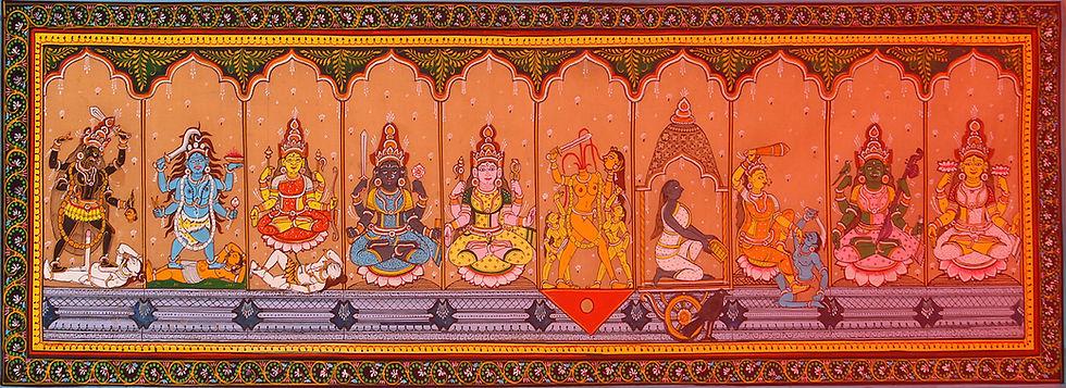 mahavidyas-banner 4.jpg