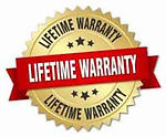 lifetimewarranty.jpg
