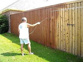 fencestaining.JPG