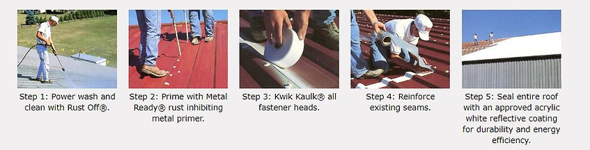 roofing steps.JPG