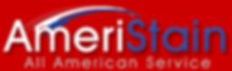 as_logo_web.jpg