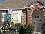 housepainting.jpg
