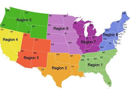 united-states-regions-7.jpg