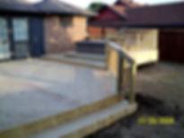 deck_builder.jpg