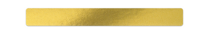 Gold Button 1.png