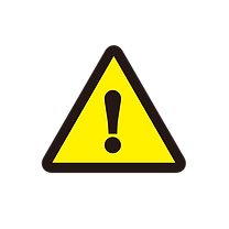 caution-01.png