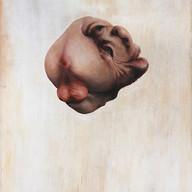 Human Meatball 07