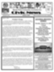Jan_2020-page-001.jpg