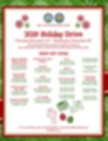 HolidayDrive19_DropoffList.jpg