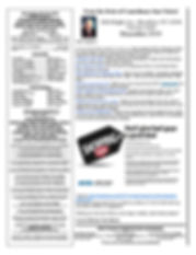 Dec_2019-page-002.jpg