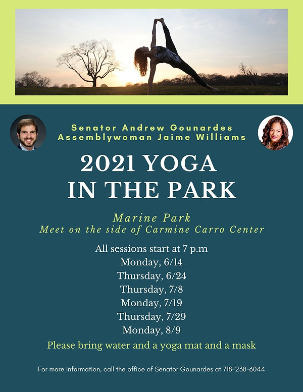 Yoga in the Park 2021.jpg