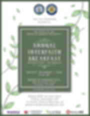 InterfaithBreakfast19_flyer-792x1024.jpg