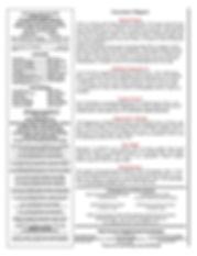 May_2020-page-002.jpg