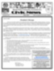 June_2020-page-001.jpg