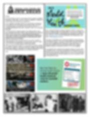 May_2020-page-003.jpg