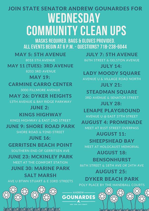 Community Clean Ups_SD22.jpg