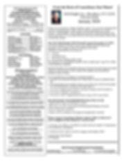Jan_2020-page-002.jpg