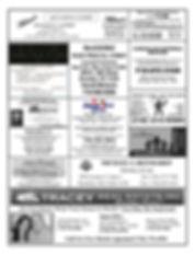 May_2020-page-007.jpg
