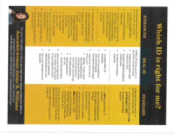 SKM_C25819052112390-page-003.jpg