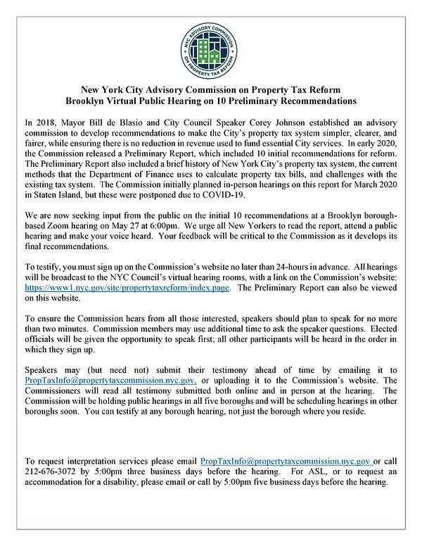 2021 Outreach_Advisory Brooklyn-page-001