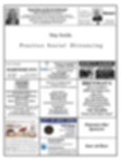May_2020-page-006.jpg