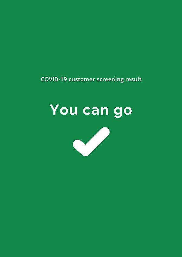 COVID-19-customer-screening.jpg