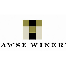 TAWSE WINERY, RIESLING