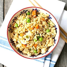 425A CHICKEN FRIED RICE
