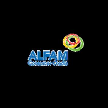 Alfam