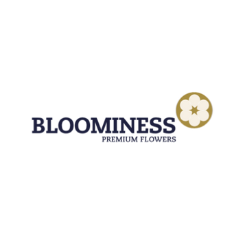 Bloominess