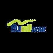 Eurail.com