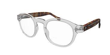 eyewear 3d design