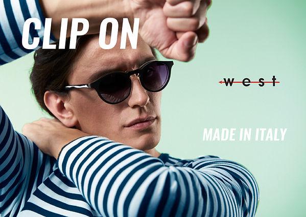 west ima clip on-01.jpg