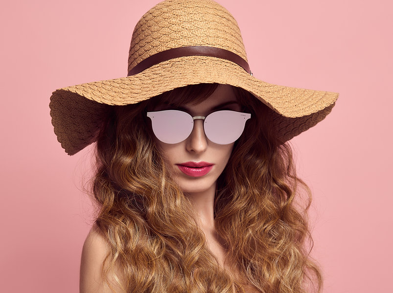Sunglasses 09.jpg