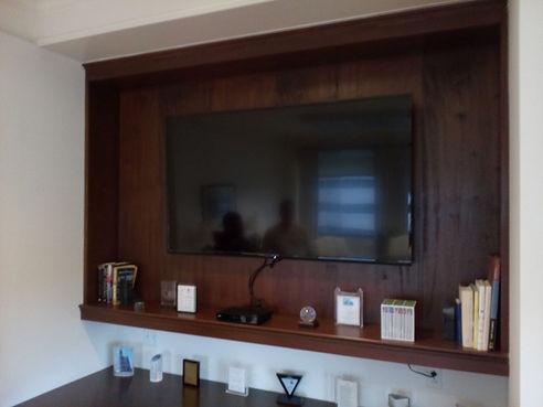 Furniture customization