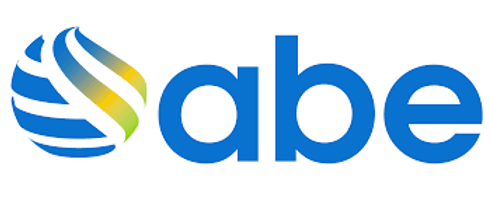 abe.png