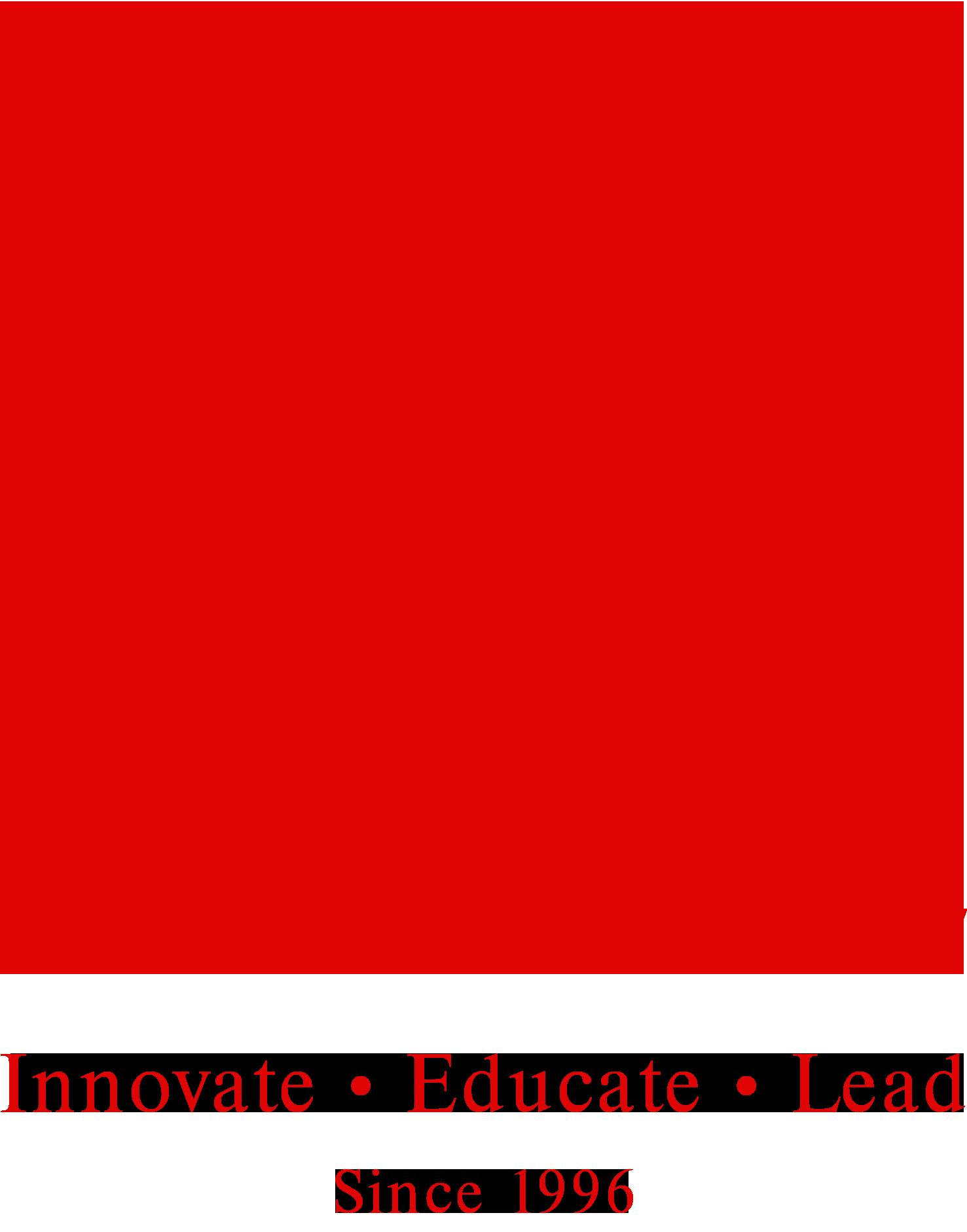 IIHE – Imperial Institute of Higher Educ