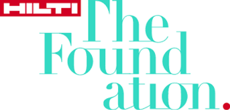 hilti-foundation-logo.png