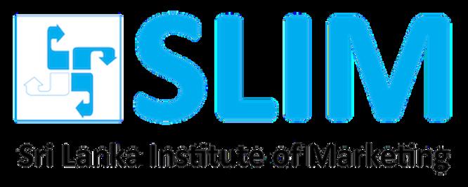 slim_logo small.png