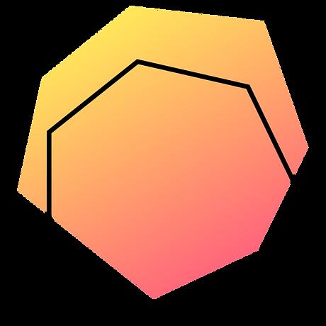 Startup-Academy_Schweiz-768x768.png