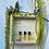 Thumbnail: Fenugreek Hair Growth Oil Tubes