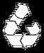 kisspng-upcycling-recycling-symbol-compu