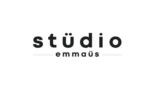 logo studio emmaus.jpg