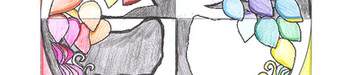 PRA--ARBOL DEGRADADO--2015--3B--MARTA PE