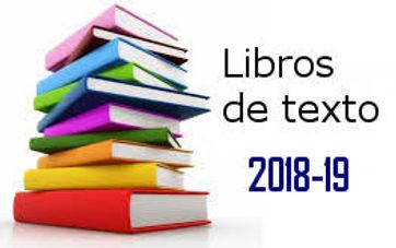 libros texto 2018-19.jpg